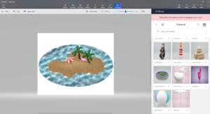paint 3d remix3d