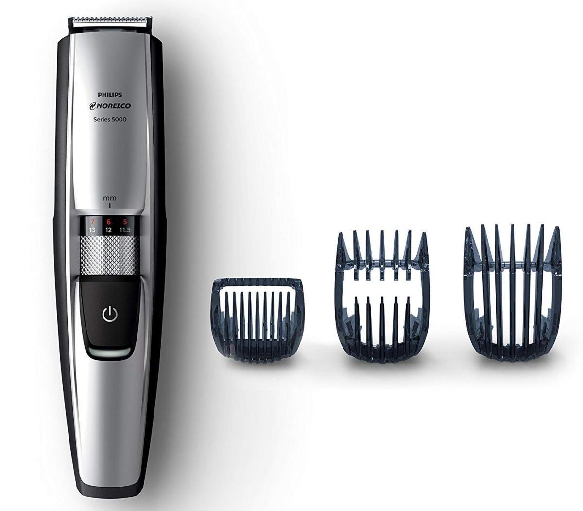 philips beard trimmer
