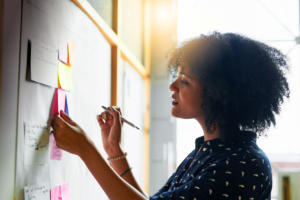Project management methodologies: How to choose the best for success