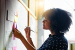 7 new rules of project management