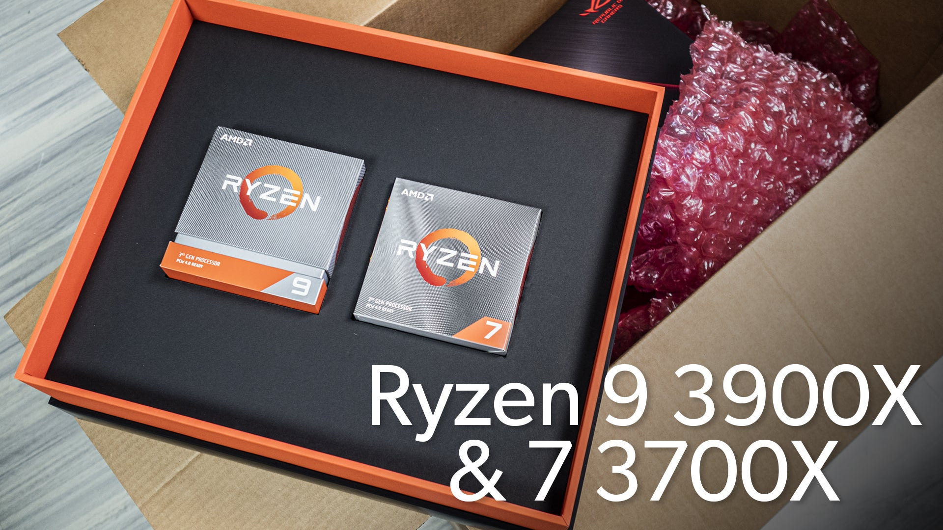 Ryzen 9 3900X vs Core i9-9900K: When Intel is better | PCWorld