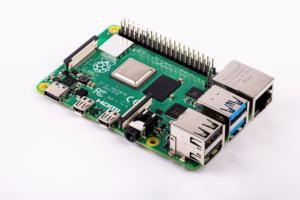 How the Raspberry Pi Foundation is supporting education in the UK