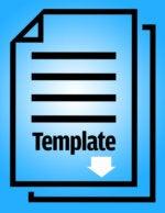 Buy cheap resume writer software