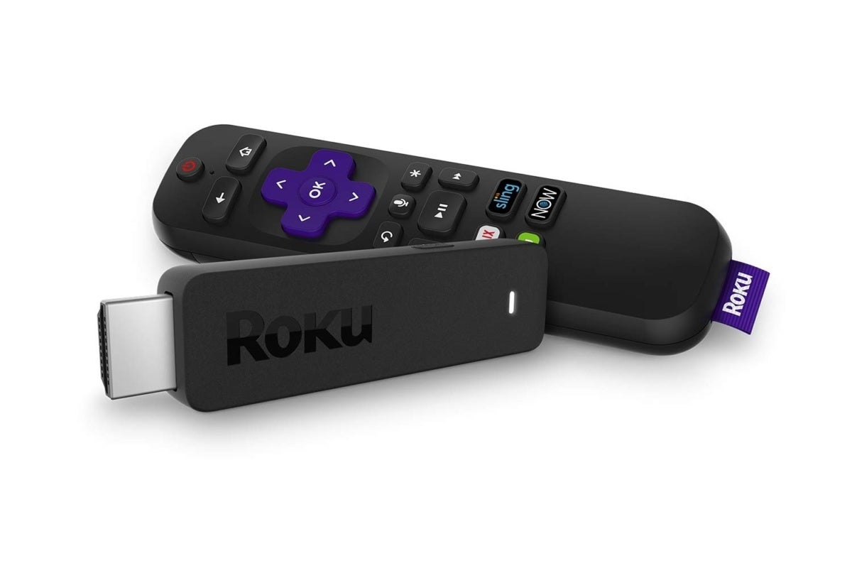rokustreamingstick