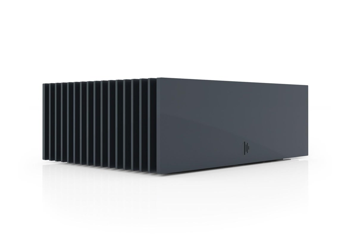 Roon Labs' Nucleus music server review: Exquisite hardware