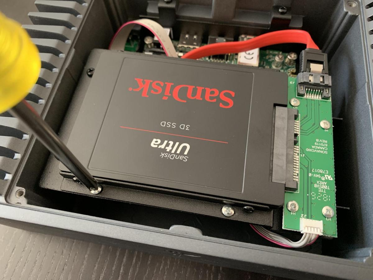 Roon Labs Nucleus Music Server Review Exquisite Hardware For Exceptional Software Techhive