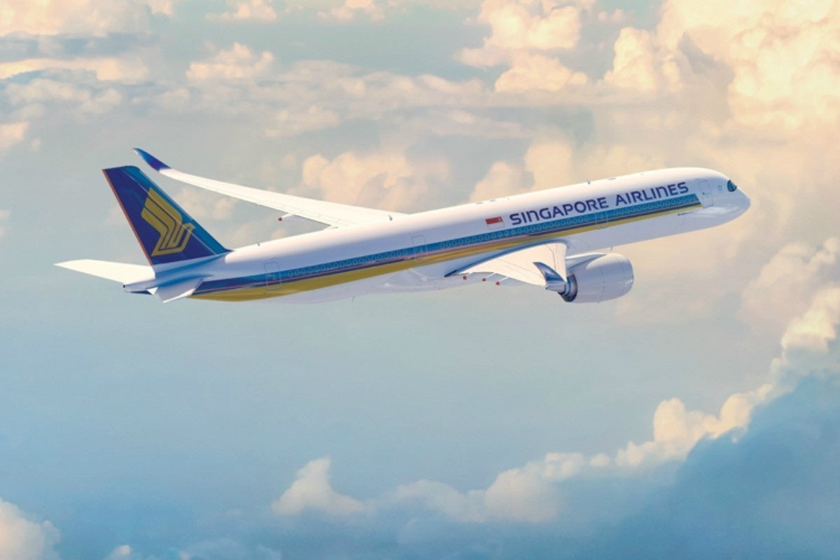 How Singapore Airlines is building customer loyalty through ...