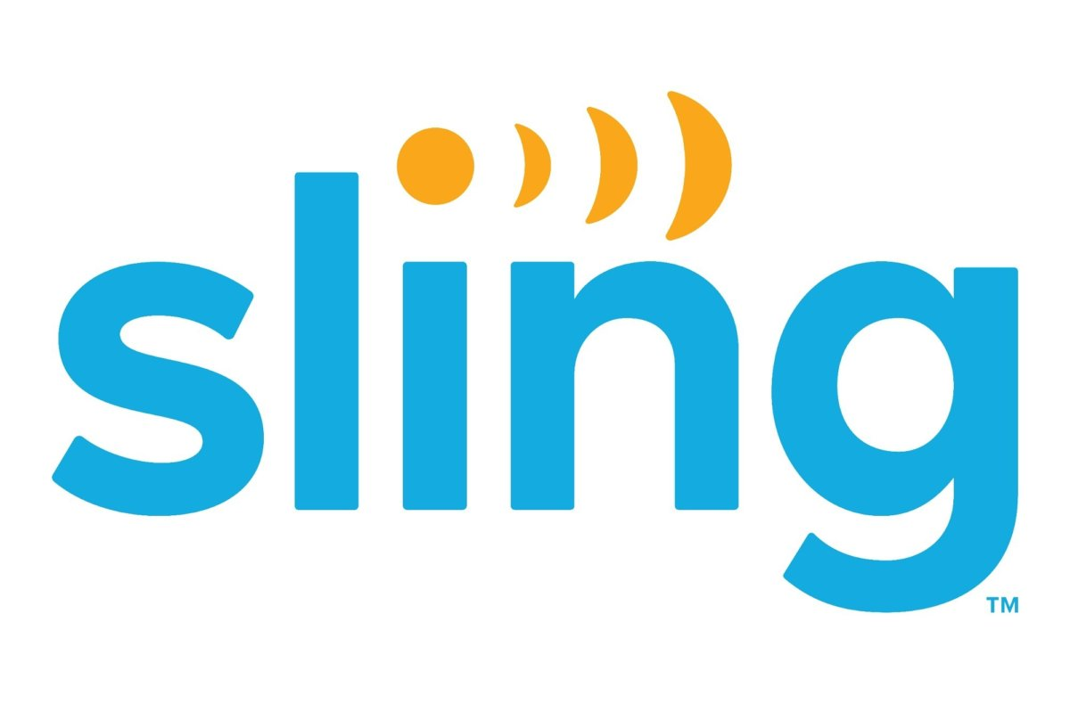 Sling TV would be great if it wasn't so chintzy | TechHive