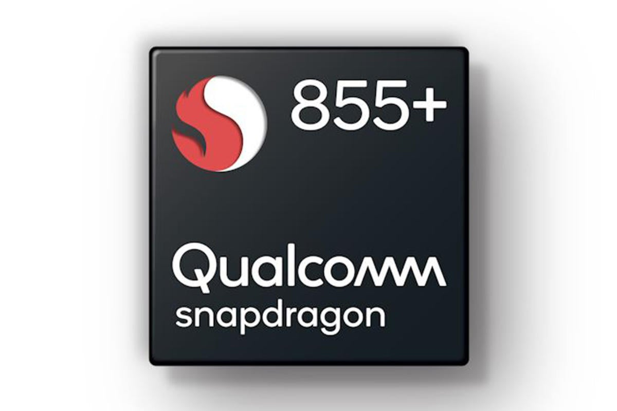 Qualcomm's Snapdragon 855 Plus might make the Galaxy Note 10 and