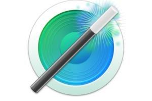 soundsource4 mac icon