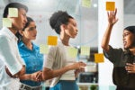 How to Increase customer-focused collaboration
