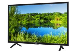 tcl32inch720p
