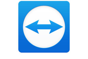 teamviewer mac icon