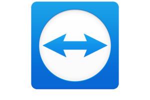 teamviewer mac icon