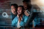 Career roadmap: Artificial Intelligence Engineer