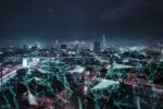 SD-WAN may be the key to smart network services