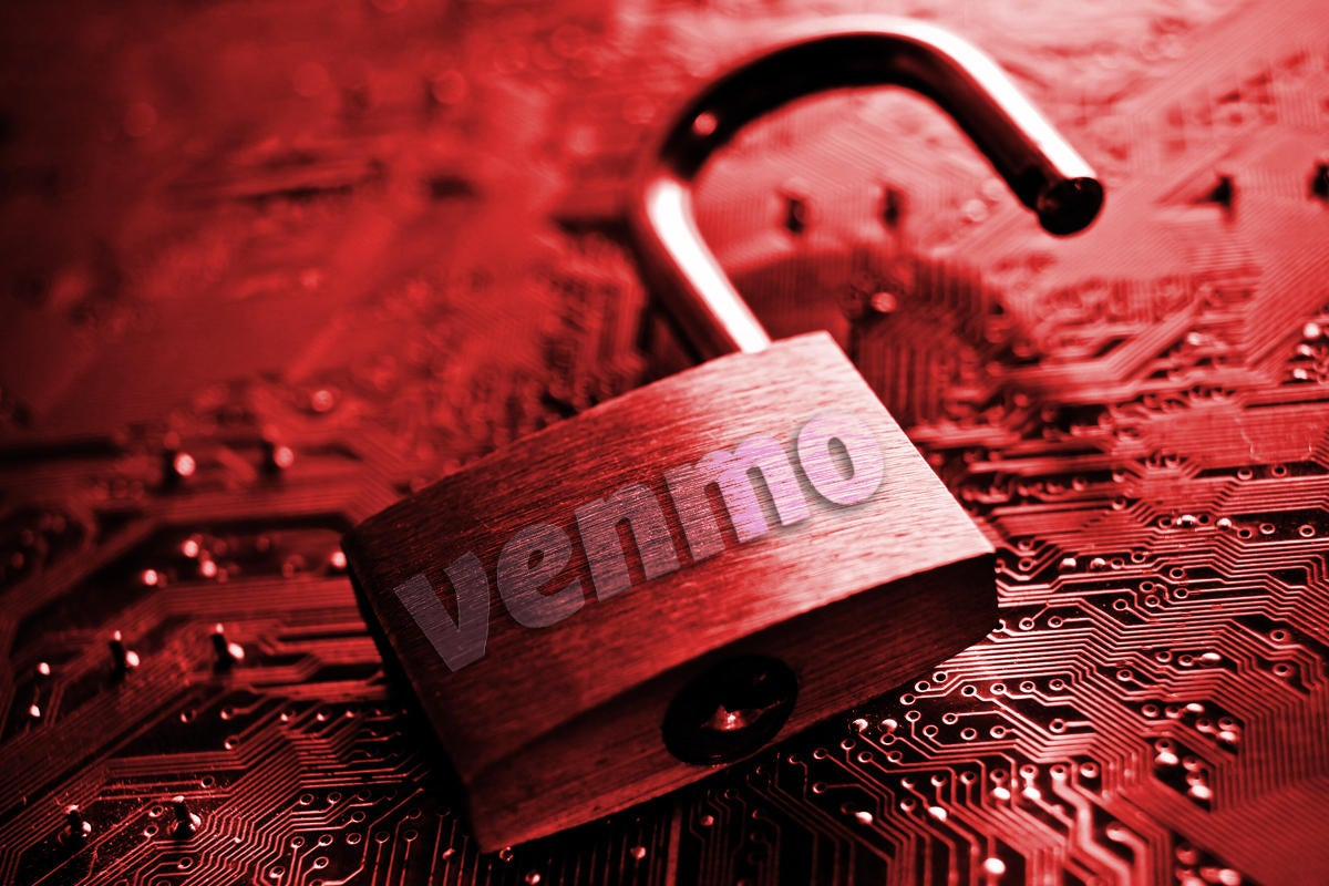 6 lessons from Venmo's lax approach to API security - RapidAPI