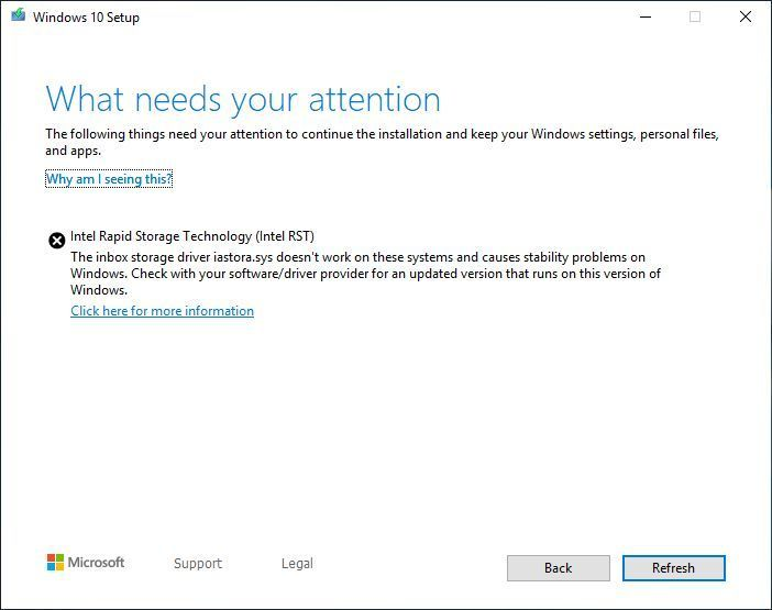 This month's Windows and Office security patches: Bugs and