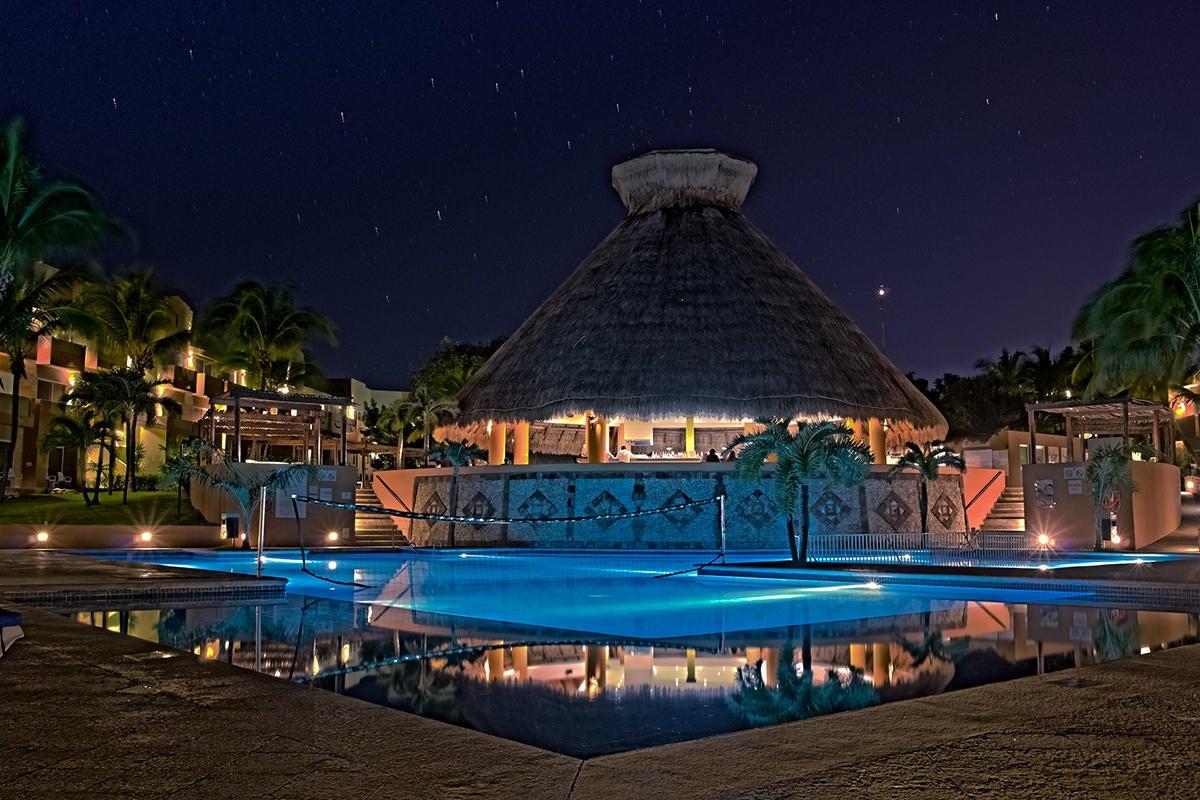 Wyndham Hotels & Resorts, digital innovation, customer experience