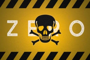 Zero days explained: How unknown vulnerabilities become gateways for attackers
