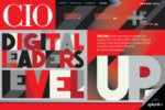 07 ciod cio100 digital issue primary by Carlos Zamora