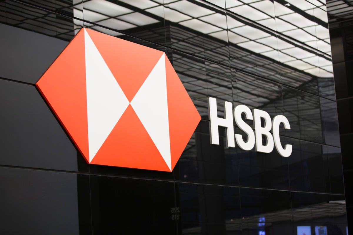 HSBC now offers Mac-friendly choice scheme