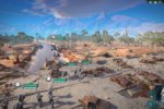 Age of Wonders: Planetfall review: This space-faring 4X saga is dense but rewarding