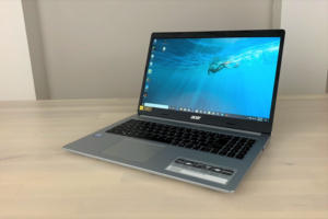 acer aspire 5 30bq main new