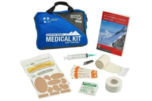 Grab this Adventure Medical Kit for just $18.23 on Amazon