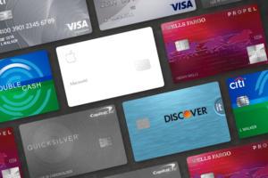 apple card alternatives new