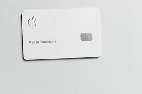 Macworld - News, tips, and reviews from the Apple experts