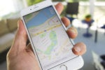 Apple improves Maps search to boost pandemic response