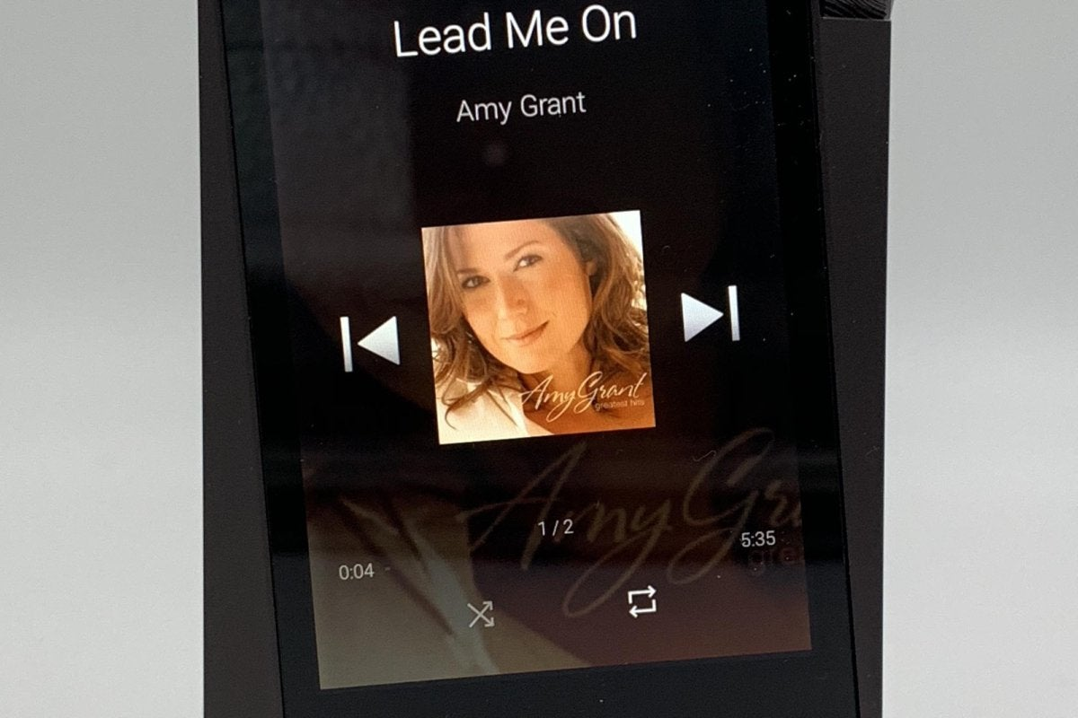astellkern sr15 car mode vertical