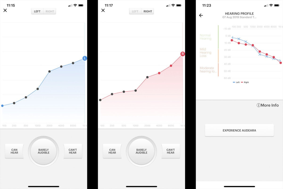auditor a 01 app2
