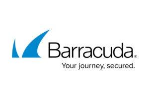 barracuda 1200x800