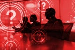 7 questions CIOs should ask before taking a new job