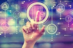 UK ICO issues COVID-19 guidance for data protection regulation enforcement