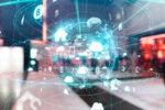 Organic data-transfer technology holds promise for IoT