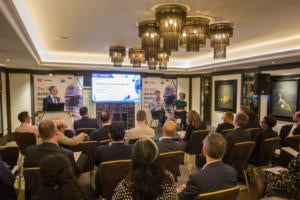 Attend the CIO UK Big Conversation: Unlock the potential of your frontline workers