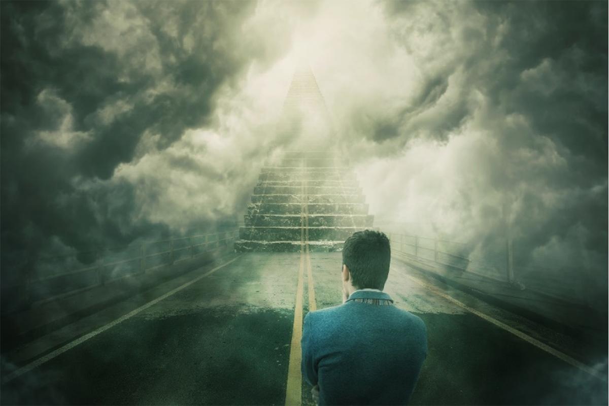 BrandPost: 5 key strategies for your hybrid cloud journey