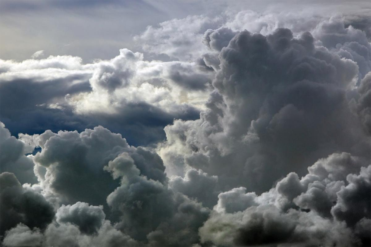BrandPost: Can too many clouds cause too much complexity?