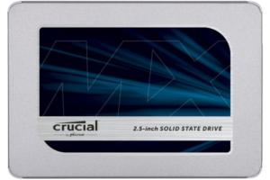 crucialmx500