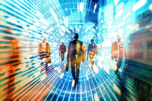 How Southeast Asian CIOs are embracing the hybrid workplace and hybrid workforce