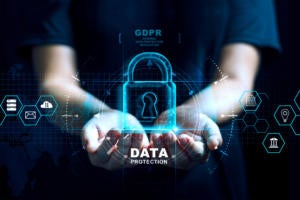 What is personally identifiable information (PII)? How to protect it under GDPR