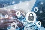 How SD-WAN is evolving into Secure Access Service Edge