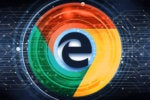 Microsoft's Chromium Edge browser