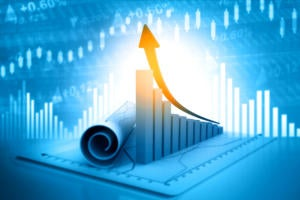 Cloud spending set to outpace traditional computing