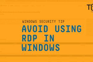 Windows news, information, and how-to advice | CSO