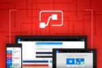 Microsoft Flow: A beginner's guide