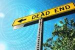 10 IT modernization mistakes to avoid